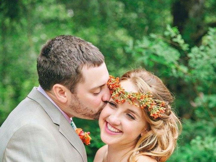 Tmx 1476650044287 Img0444 Seattle, Washington wedding beauty