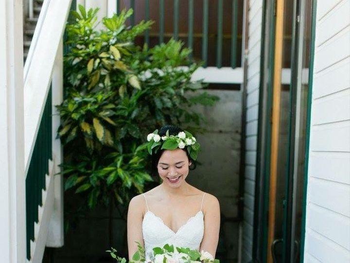 Tmx 1476650068412 Img1805 Seattle, Washington wedding beauty