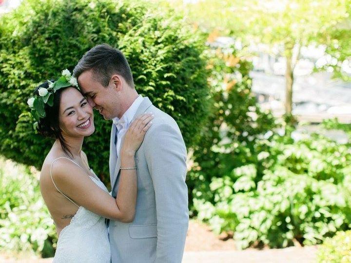 Tmx 1476650074566 Img1806 Seattle, Washington wedding beauty