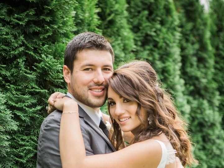 Tmx 1476650082798 Img0452 Seattle, Washington wedding beauty