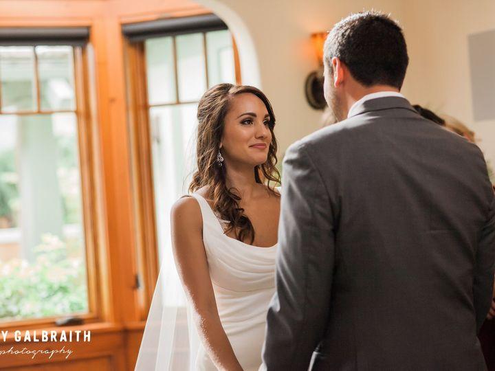 Tmx 1476650092433 Img0456 Seattle, Washington wedding beauty