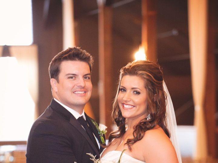 Tmx 1476650103692 Img0457 Seattle, Washington wedding beauty