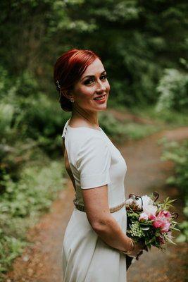 Tmx 1484355197 37e4e36d9b751c65 Pzs4l300776907s Seattle, Washington wedding beauty