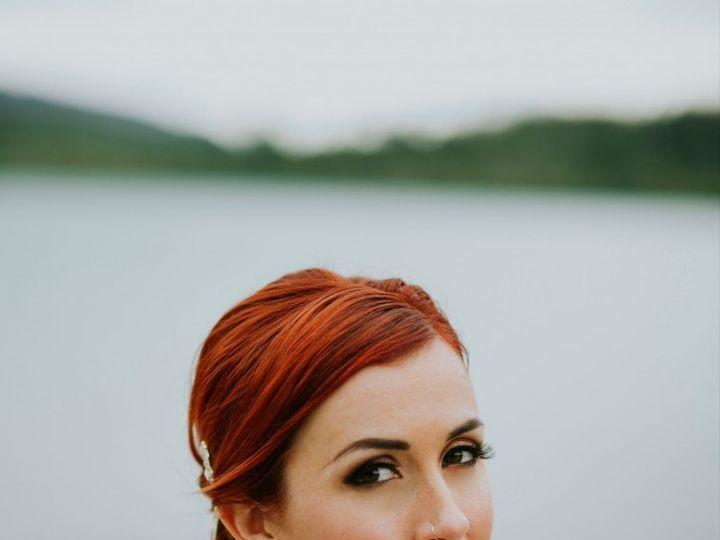 Tmx Kat Green 51 137414 1572383180 Seattle, Washington wedding beauty