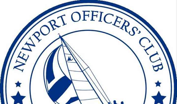 Newport Officers' Club