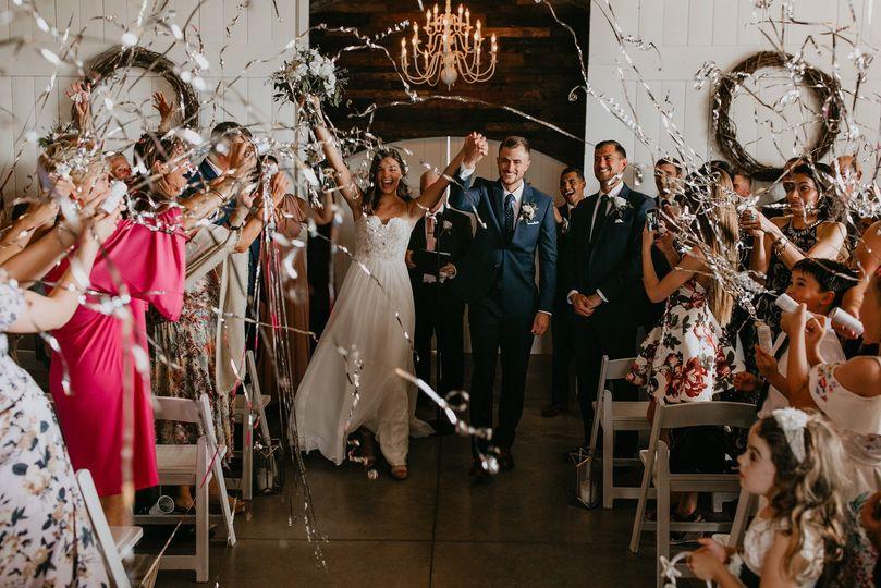 ameri wedding 438 x3 51 787414