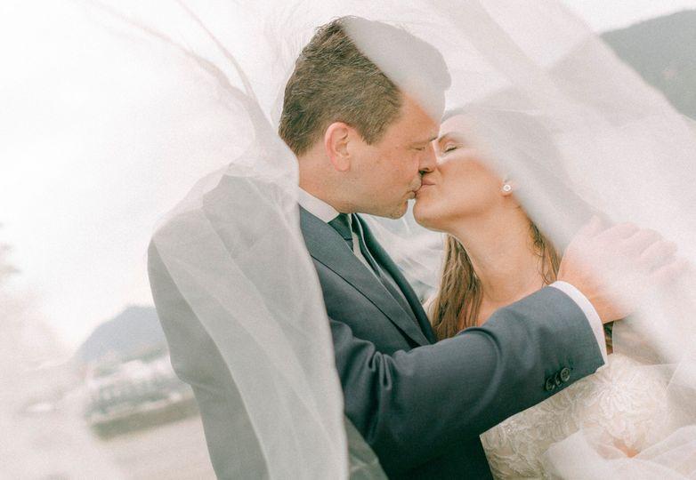 wedding photographer lakecomo 51 987414 157474754621171