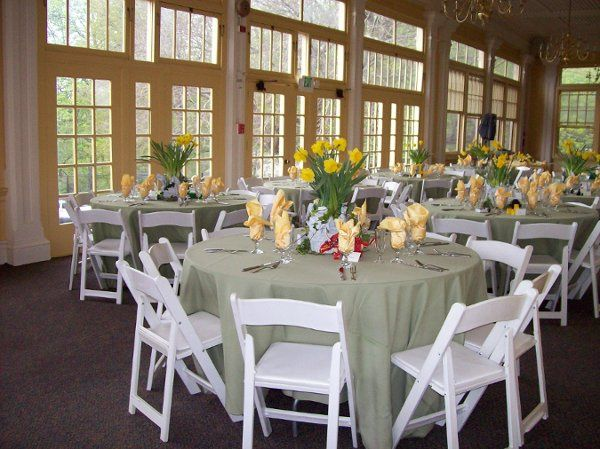 Tmx 1184180909328 MDZoo008 Baltimore, MD wedding catering