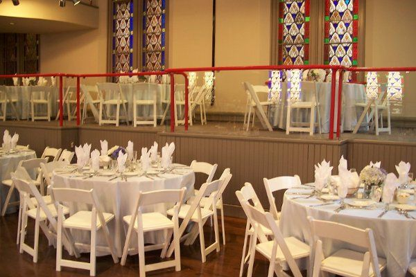 Tmx 1219353796041 VincentWedding017 Baltimore, MD wedding catering