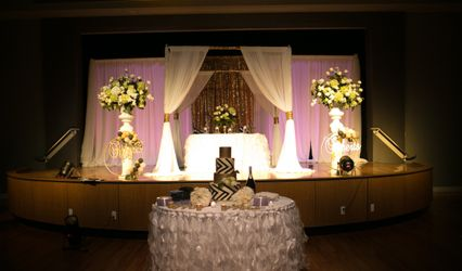 All that Sparkles Event Planning, LLC