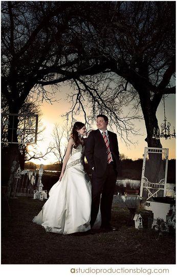 Astudioproductions Photography, Inc.
