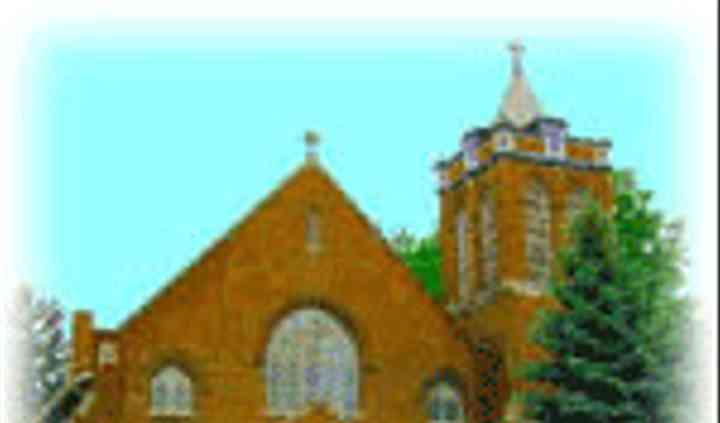The Village Chapel, LLC