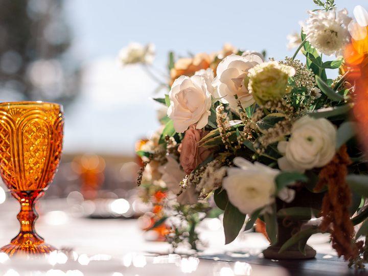 Tmx 004 Colorado Ranch Wedding  51 988414 Parker, CO wedding planner