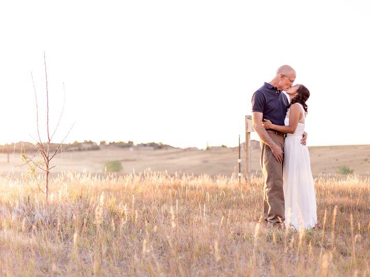 Tmx 057 Colorado Ranch Wedding  51 988414 Parker, CO wedding planner