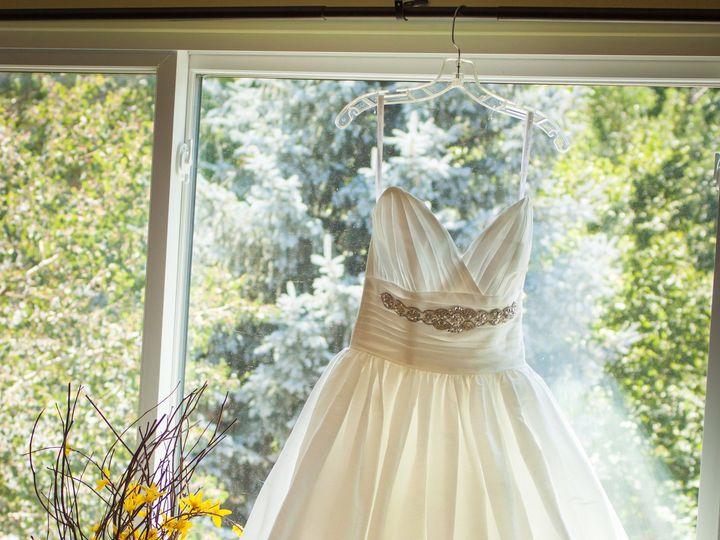 Tmx 1507568355082 Jandb 4 Parker, CO wedding planner
