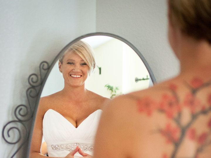 Tmx 1507568459414 Jandb 22 Parker, CO wedding planner