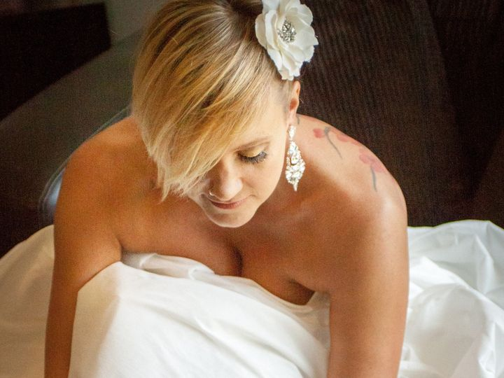 Tmx 1507568491707 Jandb 26 Parker, CO wedding planner