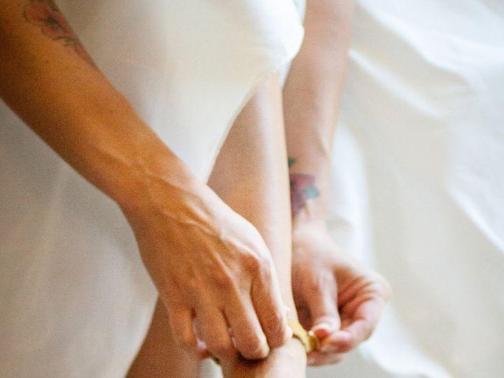 Tmx 1507568518967 Jandb 27 Parker, CO wedding planner