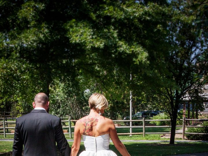 Tmx 1507568544557 Jandb 48 Parker, CO wedding planner