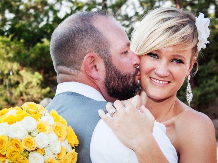 Tmx 1507568618468 Jandb 72 1 Parker, CO wedding planner