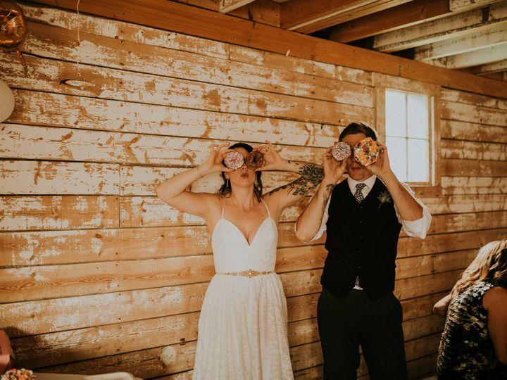 Tmx 1511977720571 Bb0a0468 Parker, CO wedding planner