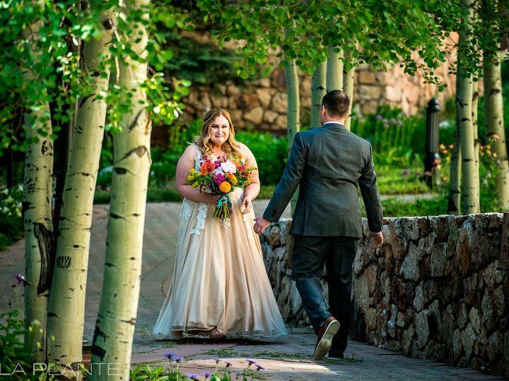 Tmx 1533328527 Ec1449185c59b2ed 1533328525 305f277507a96030 1533328512646 9 20180609 NicoleDus Parker, CO wedding planner
