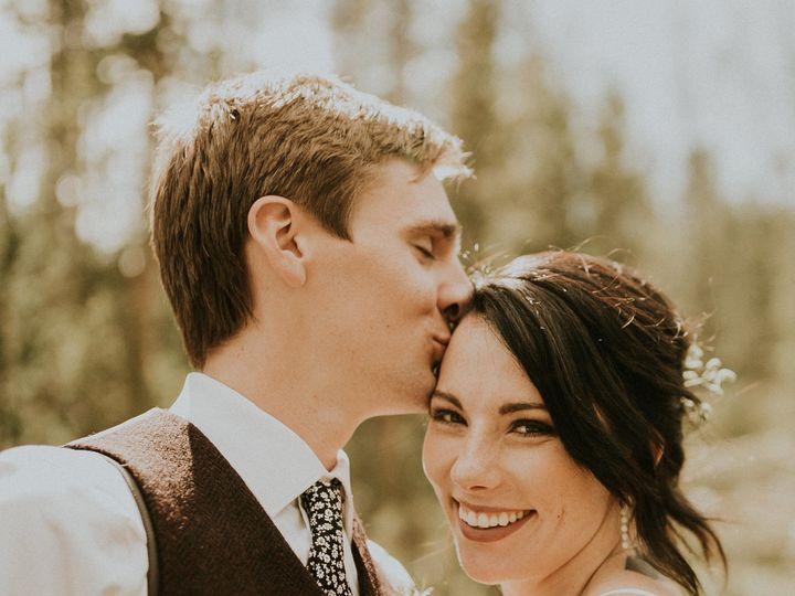 Tmx 1533329359 54c51aafa3aefe32 1533329357 3f41ba5f305701d4 1533329338639 9 BB0A0909 Parker, CO wedding planner
