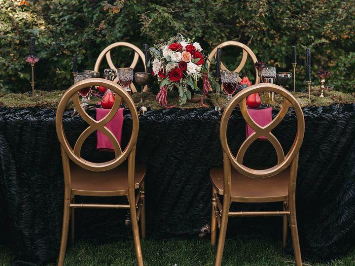 Tmx 721934 34896 L 67123y4areda 51 988414 Parker, CO wedding planner