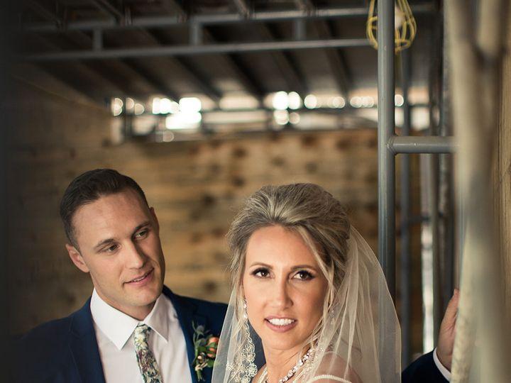 Tmx Buckwed Ldp 493 51 988414 Parker, CO wedding planner