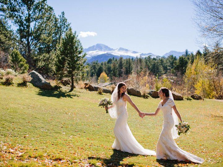 Tmx Cass Jules Wedding Sharee Davenport Photographer 298 51 988414 Parker, CO wedding planner
