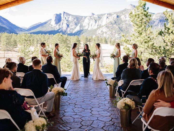 Tmx Cass Jules Wedding Sharee Davenport Photographer 463 51 988414 Parker, CO wedding planner