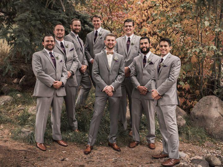 Tmx Castnerphoto 15 51 988414 Parker, CO wedding planner