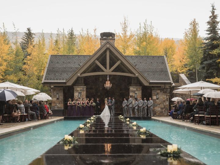 Tmx Castnerphoto 51 51 988414 Parker, CO wedding planner