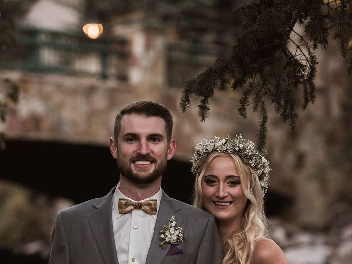 Tmx Castnerphoto 93 51 988414 Parker, CO wedding planner
