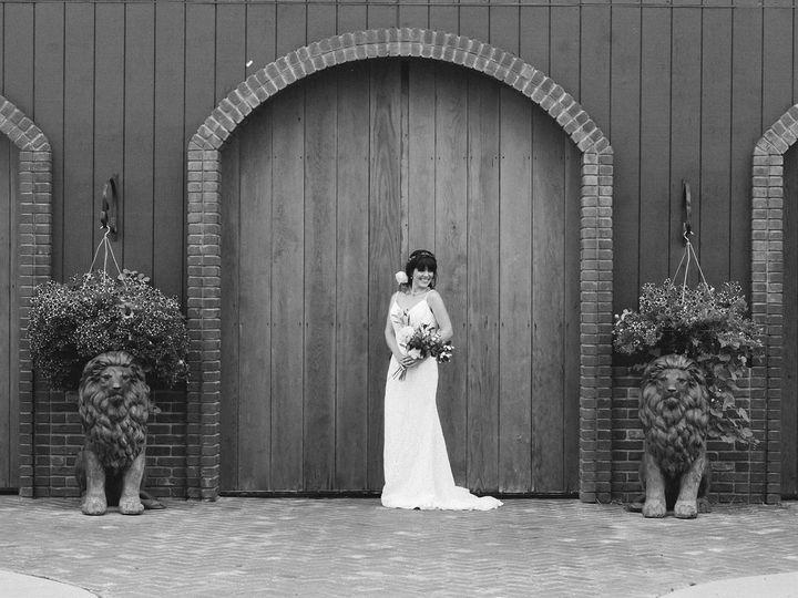 Tmx Dsc 1100 2 51 988414 Parker, CO wedding planner