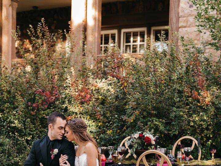 Tmx Gss5 51 988414 Parker, CO wedding planner