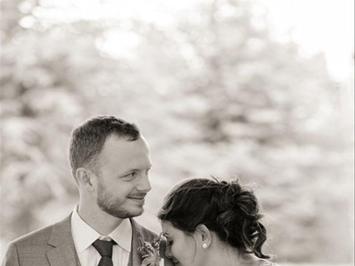 Tmx I H3kgc5c L 51 988414 Parker, CO wedding planner