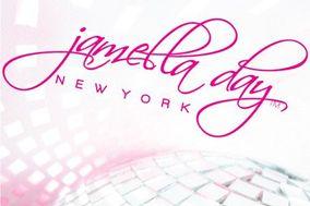 Jamella Day