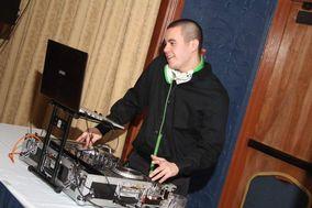 Playmaker DJ Service