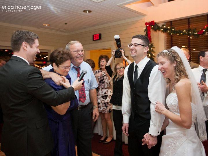 Tmx 1358004587677 28833610151559111563098673602337o Brewerton, New York wedding dj