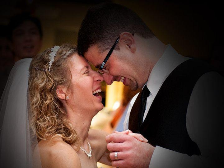 Tmx 1369803204667 Profile Brewerton, New York wedding dj