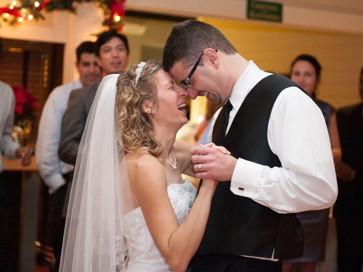 Tmx 1383147245160 88 Brewerton, New York wedding dj