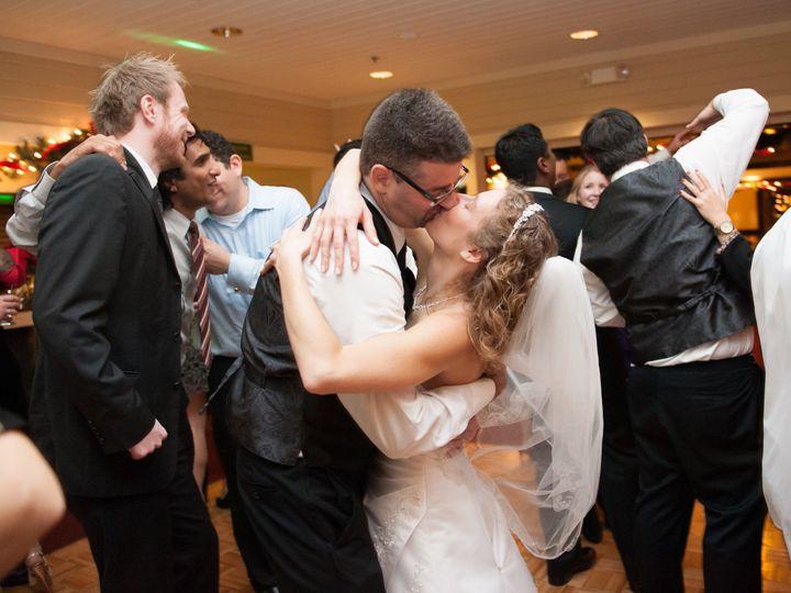 Tmx 1383147313203 88 Brewerton, New York wedding dj