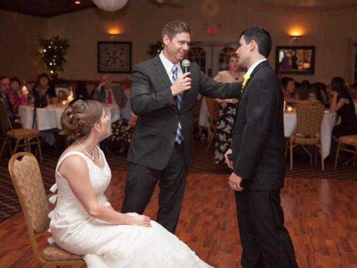 Tmx 1383147360931 081713 257 Brewerton, New York wedding dj