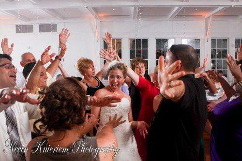 Tmx 1383147388682 Bride Danc Brewerton, New York wedding dj