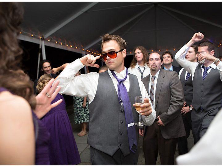 Tmx 1383147590582 Jess Mike Brewerton, New York wedding dj