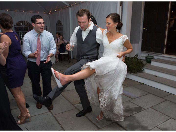 Tmx 1383147595699 Jess Mike Brewerton, New York wedding dj