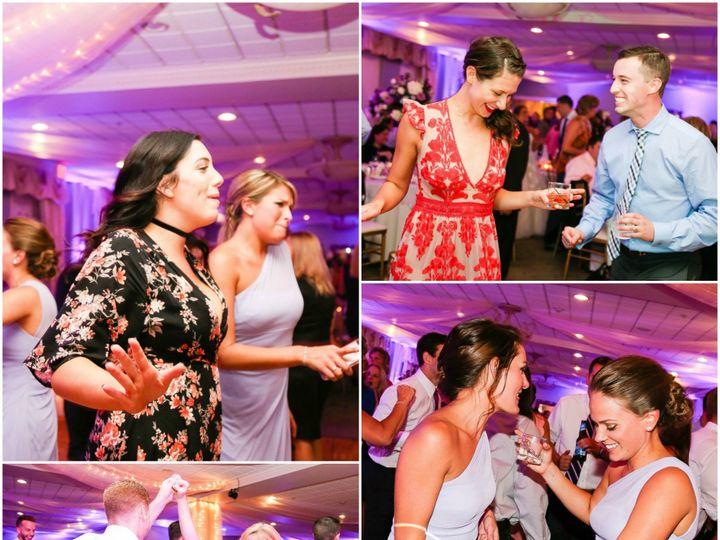 Tmx 14409847 1283705661691528 1641697072038250811 O 51 419414 Brewerton, New York wedding dj