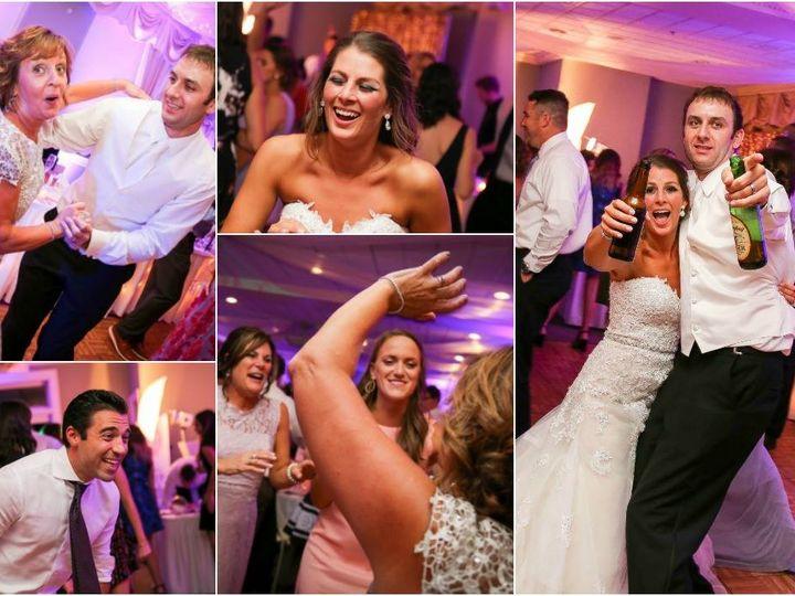 Tmx 14435420 1283705215024906 4624337606139838417 O 51 419414 Brewerton, New York wedding dj