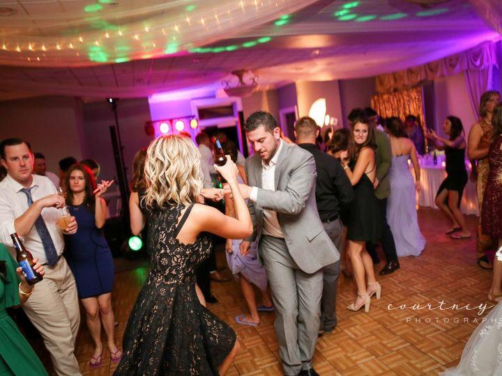 Tmx 14500282 1283707465024681 6379701092936011802 O 51 419414 Brewerton, New York wedding dj
